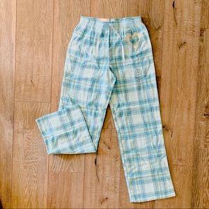 Other - NWT Arizona Girls Pajama Pants in Turquoise